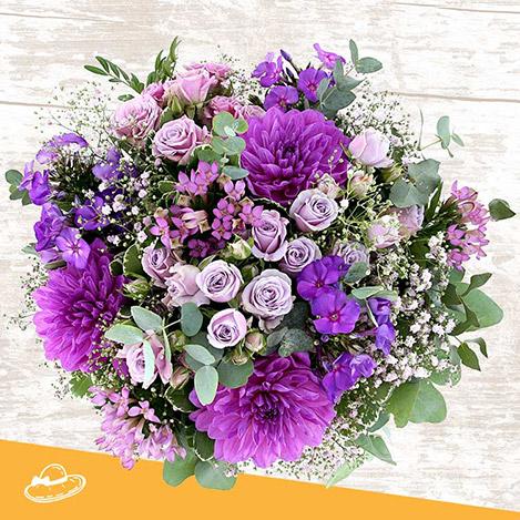 sweet-parme-et-son-vase-5076.jpg