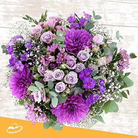 sweet-parme-xxl-et-son-vase-5082.jpg