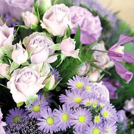 sweet-polka-xxl-et-son-vase-5533.jpg