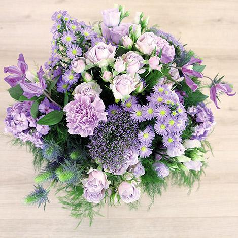 sweet-polka-xxl-et-son-vase-5534.jpg