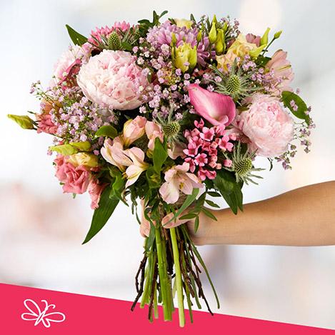 sweety-pink-4594.jpg