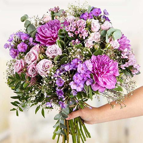 ultra-violet-et-ses-macarons-6930.jpg