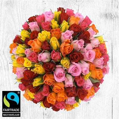 fleurs d anniversaire livraison bouquets le jour j bebloom. Black Bedroom Furniture Sets. Home Design Ideas