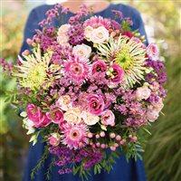 02-automne-rose-200-6982.jpg