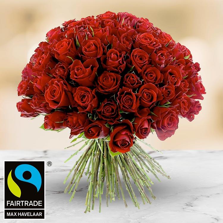 101-roses-rouges-200-2955.jpg