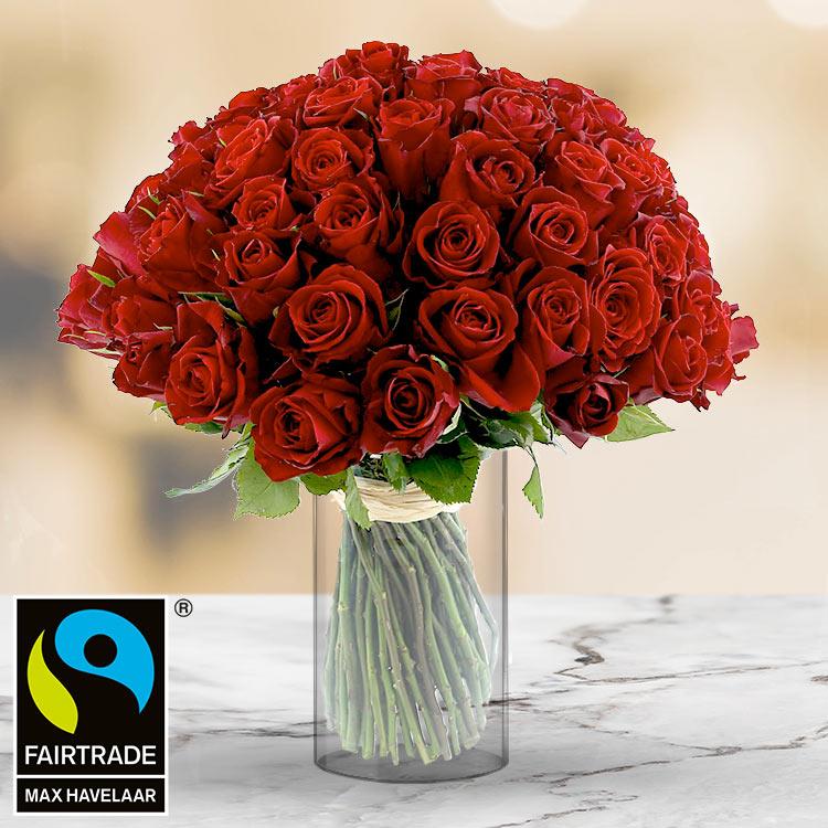 101-roses-rouges-200-2956.jpg