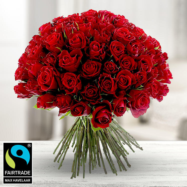 101-roses-rouges-750-5299.jpg