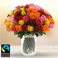 101-roses-variees-200-5334.jpg