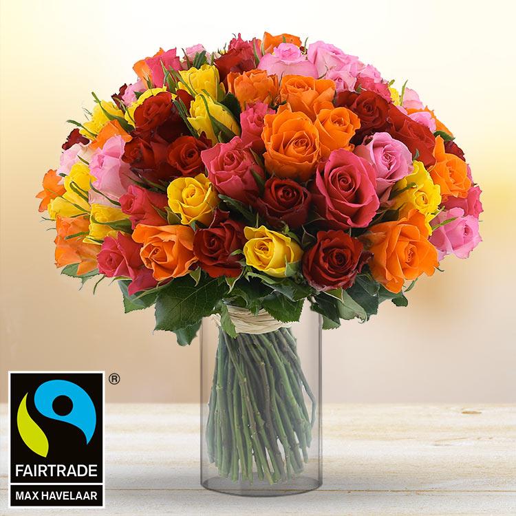101-roses-variees-200-2959.jpg