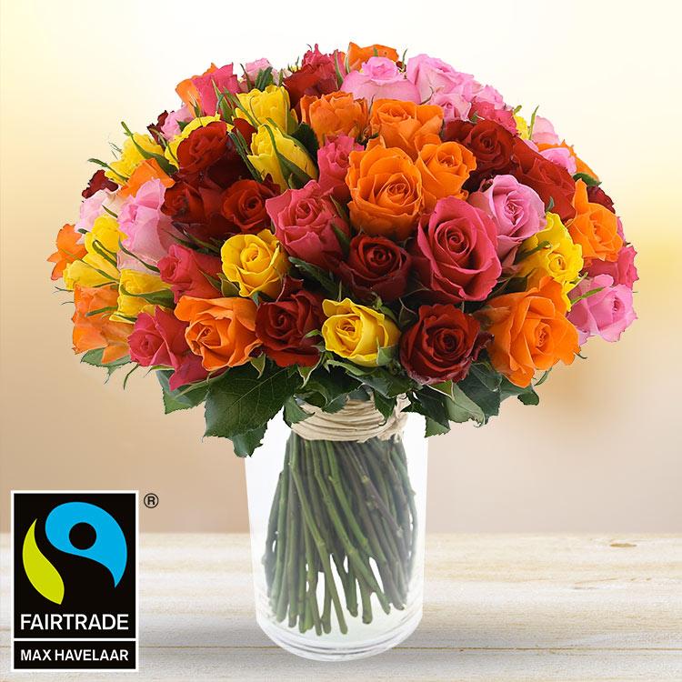 101-roses-variees-200-3978.jpg