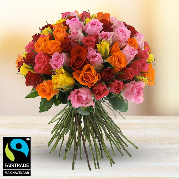 101-roses-variees-750-5333.jpg