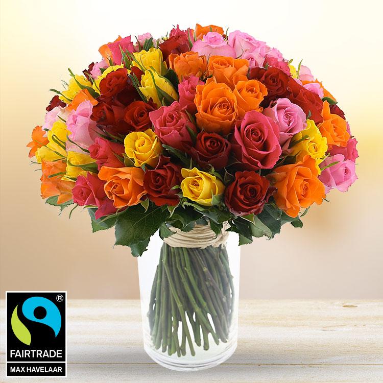 101-roses-variees-750-5334.jpg