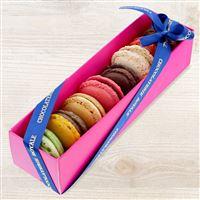 25-roses-et-ses-macarons-la-chocolat-200-4768.jpg
