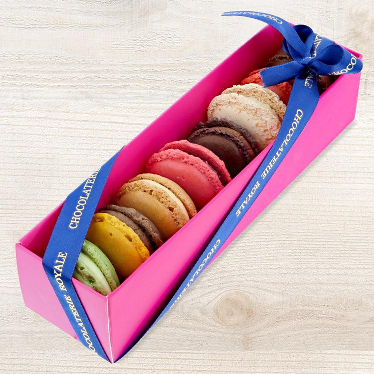 25-roses-et-ses-macarons-la-chocolat-750-4768.jpg