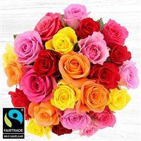 25-roses-et-son-champagne-moet-et-ch-200-5429.jpg