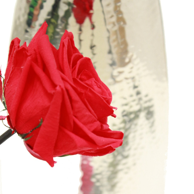 3-roses-eternelles-200-1139.jpg