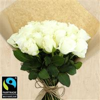 40-roses-blanches-200-5310.jpg