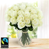 40-roses-blanches-200-6549.jpg