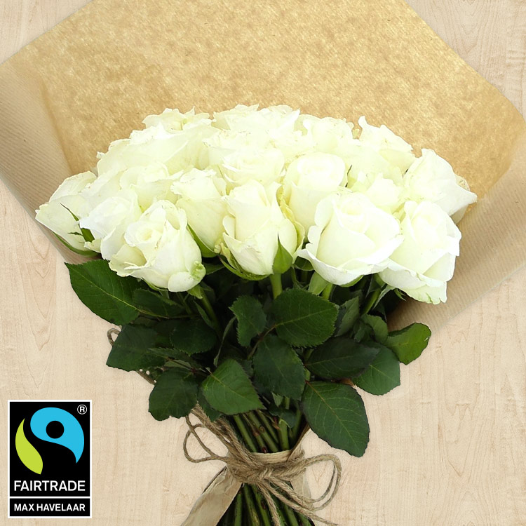 40-roses-blanches-750-5310.jpg
