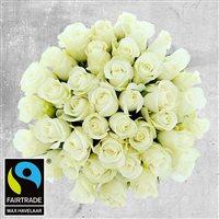 40-roses-blanches-et-son-vase-200-2960.jpg