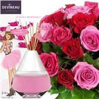 40-roses-et-bouquet-parfume-bloom-200-1452.jpg
