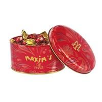 40-roses-et-ses-chocolats-maxim-s-200-3670.jpg