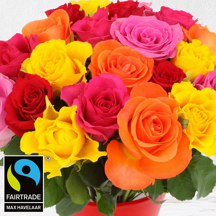 40-roses-et-ses-chocolats-maxim-s-200-3669.jpg