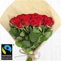 40-roses-rouges-200-2986.jpg
