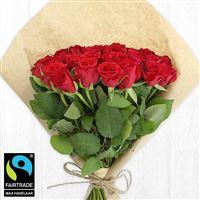 40-roses-rouges-200-5293.jpg