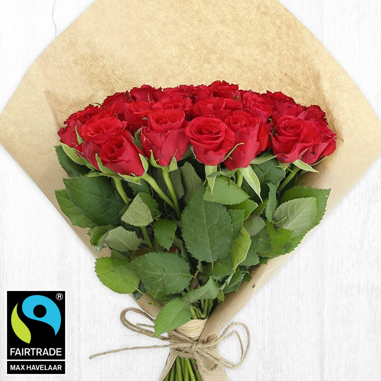 40-roses-rouges-750-5293.jpg