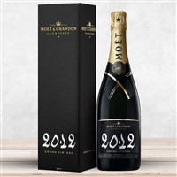 40-roses-rouges-champagne-200-3713.jpg