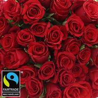 40-roses-rouges-chocolats-200-2987.jpg