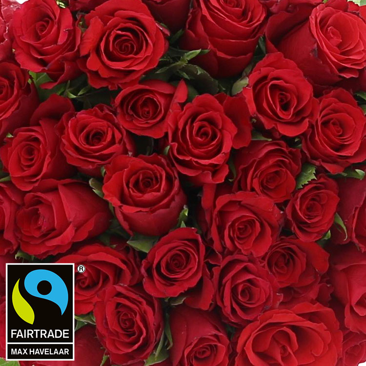 40-roses-rouges-chocolats-750-2987.jpg