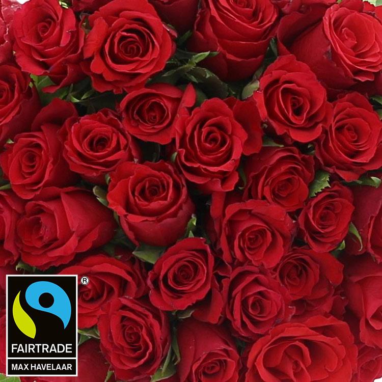 40-roses-rouges-chocolats-750-2987.jpg