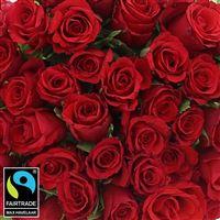 40-roses-rouges-et-son-vase-200-5300.jpg