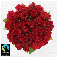 40-roses-rouges-et-son-vase-200-5301.jpg