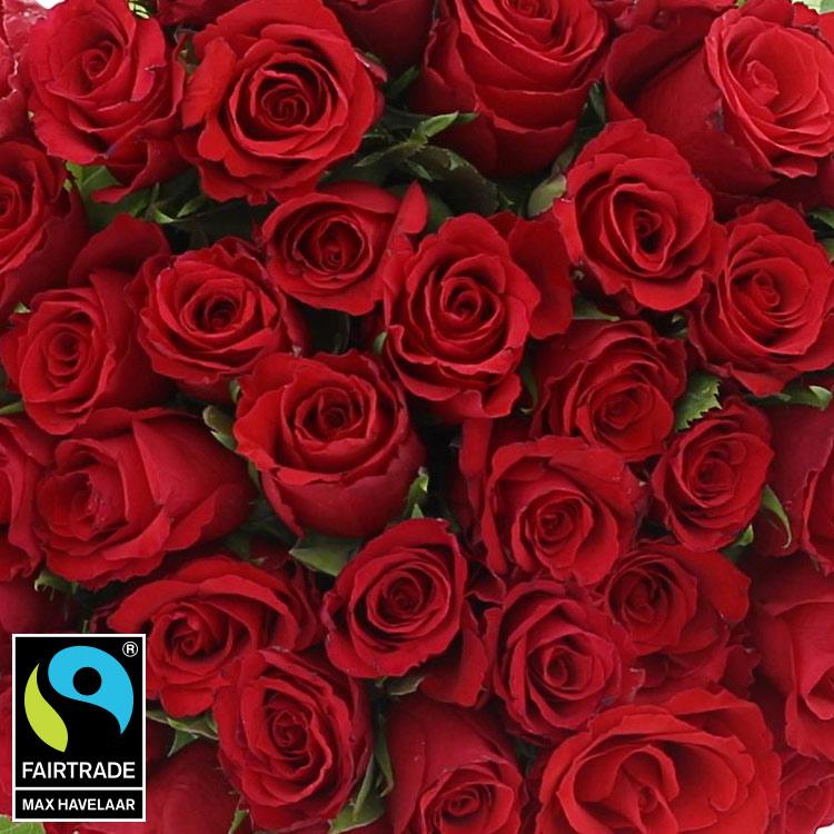 40-roses-rouges-et-son-vase-750-5300.jpg