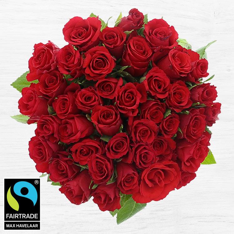40-roses-rouges-et-son-vase-750-5301.jpg