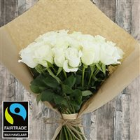 50-roses-blanches-200-2965.jpg
