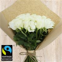 50-roses-blanches-200-4128.jpg