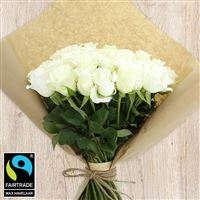 50-roses-blanches-200-5312.jpg