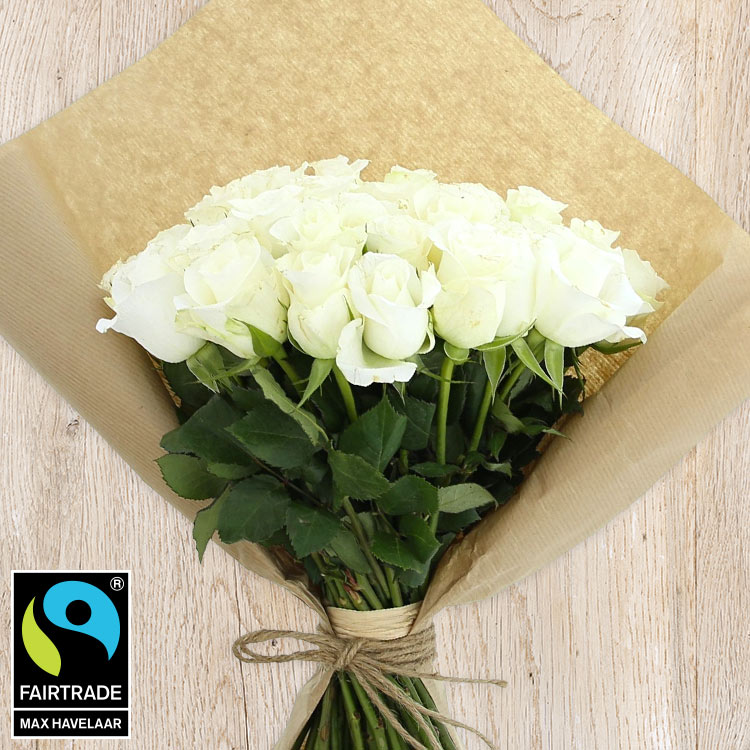 50-roses-blanches-750-5312.jpg