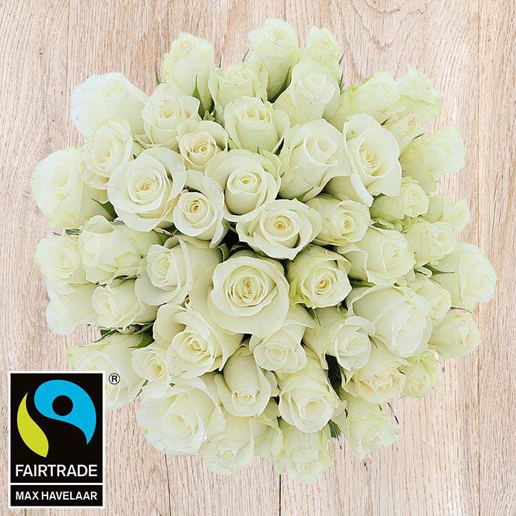 50-roses-blanches-vase-200-4132.jpg