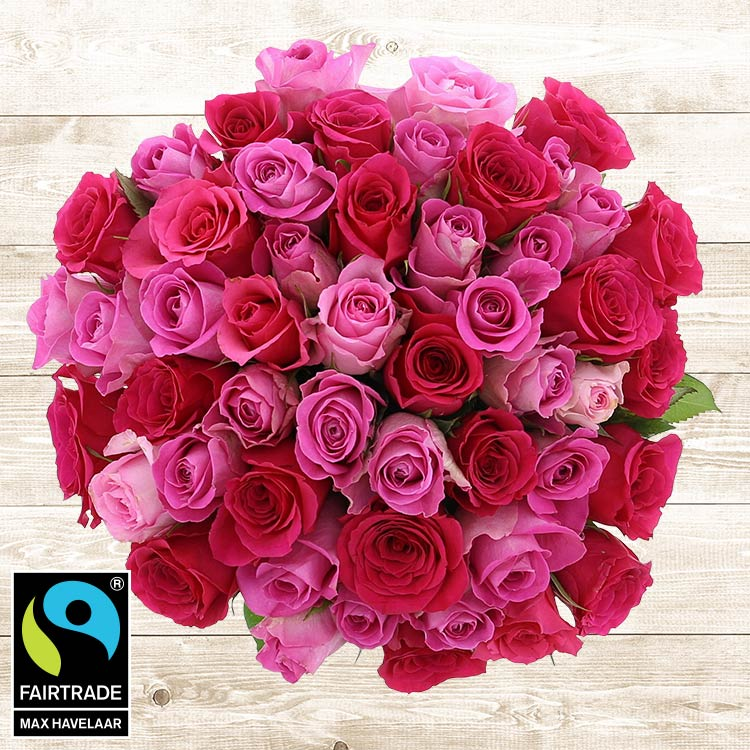 50-roses-en-camaieu-rose-vase-200-5349.jpg