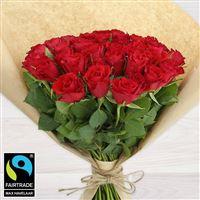 50-roses-rouges-200-5295.jpg