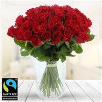 50-roses-rouges-200-6561.jpg