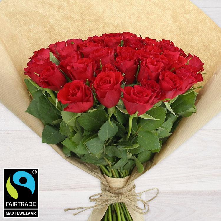 50-roses-rouges-750-5295.jpg