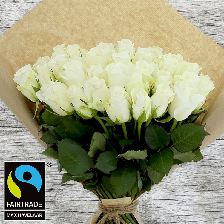 60-roses-blanches-200-2967.jpg
