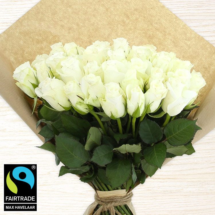 60-roses-blanches-200-5314.jpg