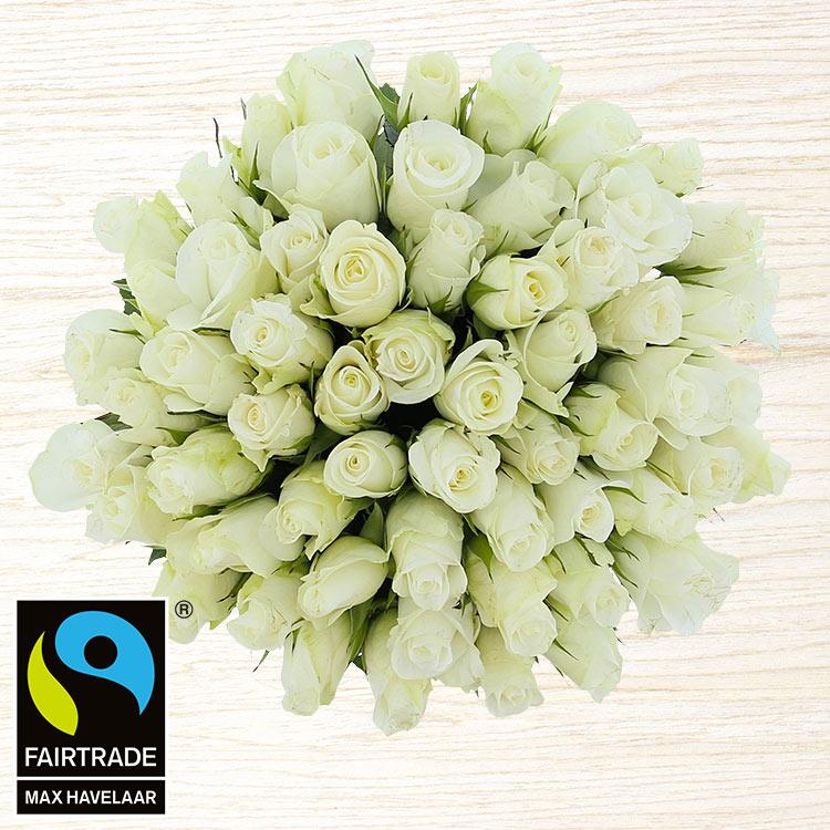 60-roses-blanches-vase-200-4133.jpg
